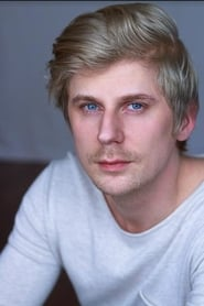 Christopher De-Schuster