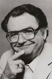 Don Messick