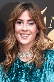 Eva Ugarte