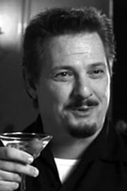 Fred Olen Ray