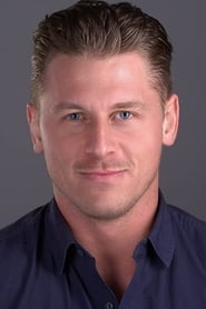 Jamie B. Chambers