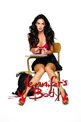 Jennifer's Body