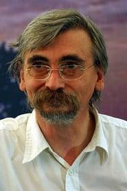 John Tams
