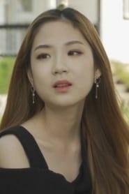 Lee Sul-ah-I