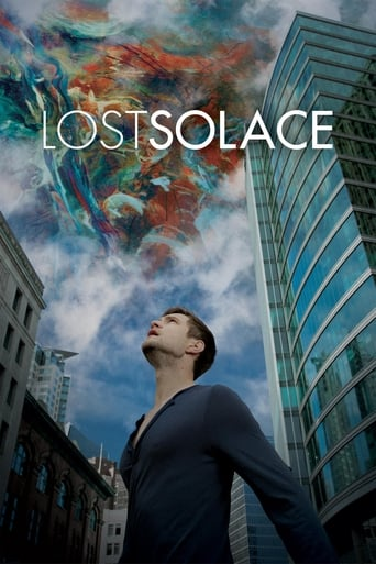 Lost Solace