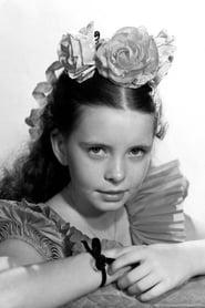 Margaret O'Brien