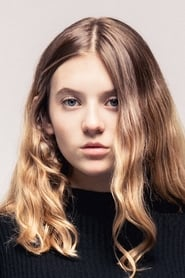 Milya Corbeil-Gauvreau