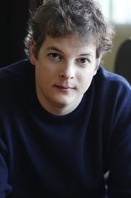 Patrick Drolet