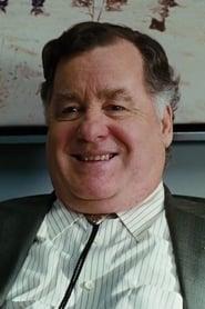 Peter Gerety