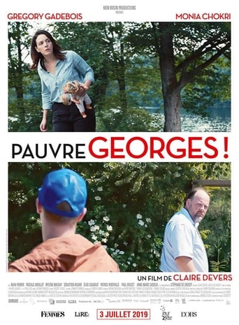 Poor Georges