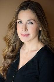 Suzanna Lenir