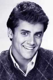 Tony O'Dell