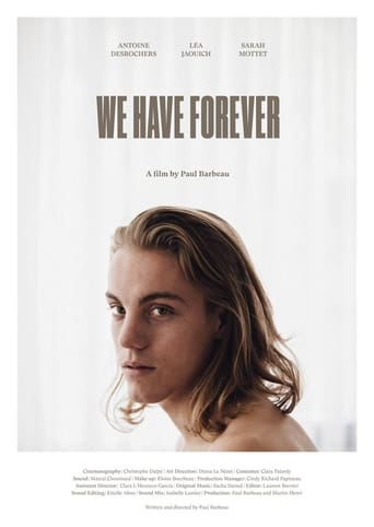We Have Forever