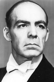 William H. O'Brien
